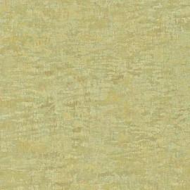 Обои Limonta Larius 37803