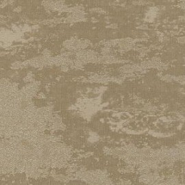 Обои Limonta Larius 38002
