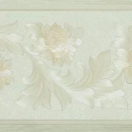 Обои Limonta Neapolis New 00301