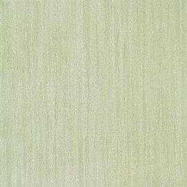 Обои Limonta Violetta 36901