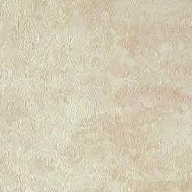 Обои Limonta Violetta 37005