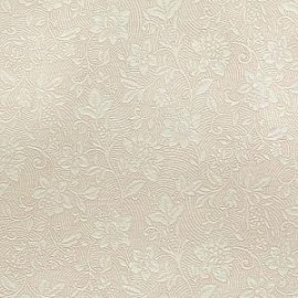 Обои Limonta Violetta 37205