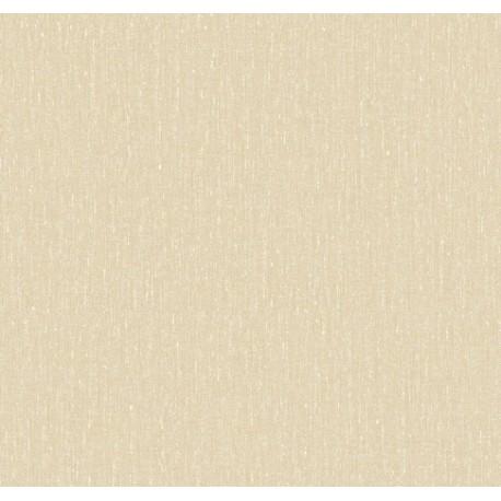 Виниловые обои Decowall Retro R5007-01 купить в Москве — Цены, фото | 458x458