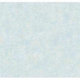 Обои 5012-3 Azzurra, Bernardo Bartalucci