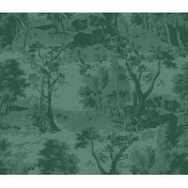Обои 17301 Giacomo Quarta Parete