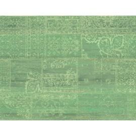 Обои 17343 Giacomo Quarta Parete