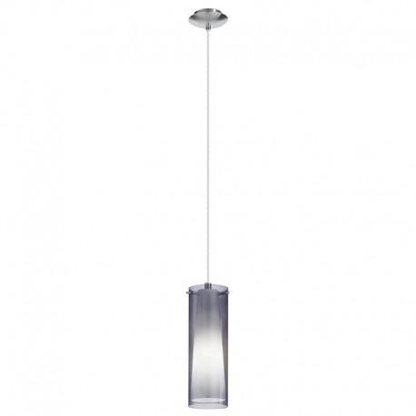 подвесной светильник Eglo, арт. 90304-EG