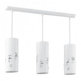 подвесной светильник Eglo, арт. 92658-EG