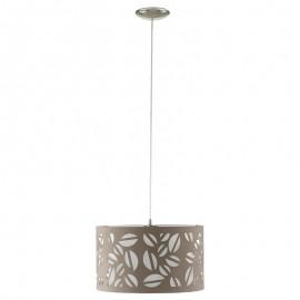 подвесной светильник Eglo, арт. 92383-EG