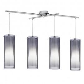 подвесной светильник Eglo, арт. 90306-EG