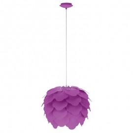 подвесной светильник Eglo, арт. 92987-EG