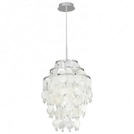 подвесной светильник Eglo, арт. 90032-EG