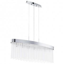 подвесной светильник Eglo, арт. 93062-EG
