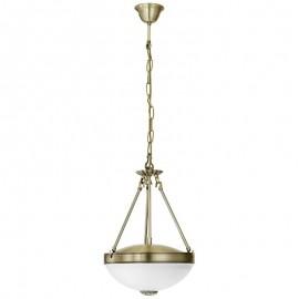 подвесной светильник Eglo, арт. 82747-EG