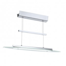 подвесной светильник Eglo, арт. 90816-EG