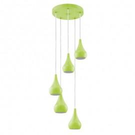 подвесной светильник Eglo, арт. 92944-EG