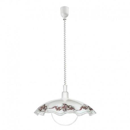 подвесной светильник Eglo, арт. 3041-EG