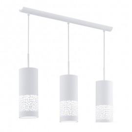 подвесной светильник Eglo, арт. 91415-EG
