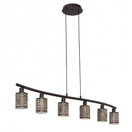 подвесной светильник Eglo, арт. 89114-EG