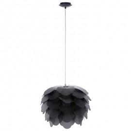 подвесной светильник Eglo, арт. 92989-EG