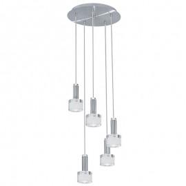 подвесной светильник Eglo, арт. 90577-EG
