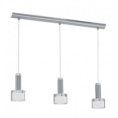 подвесной светильник Eglo, арт. 90575-EG