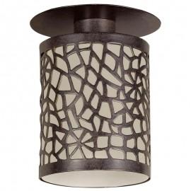 потолочный светильник  Eglo, арт. 89002-EG