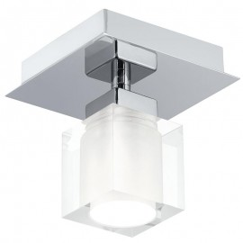потолочный светильник  Eglo, арт. 90117-EG