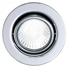 встраиваемый светильник Eglo, арт. 87374-EG
