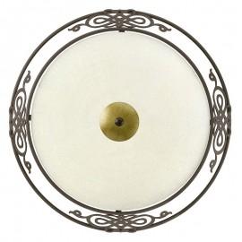 настенно-потолочный светильник  Eglo, арт. 86712-EG