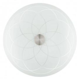 настенно-потолочный светильник тарелка Eglo, арт. 91169-EG