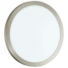 настенно-потолочный светильник тарелка Eglo, арт. 91854-EG