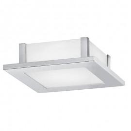 настенно-потолочный светильник  Eglo, арт. 85092-EG