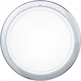 настенно-потолочный светильник  Eglo, арт. 83155-EG