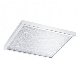 настенно-потолочный светильник тарелка Eglo, арт. 92782-EG