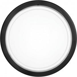 настенно-потолочный светильник  Eglo, арт. 83159-EG