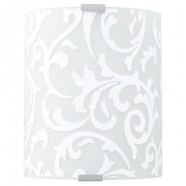 настенно-потолочный светильник тарелка Eglo, арт. 91245-EG