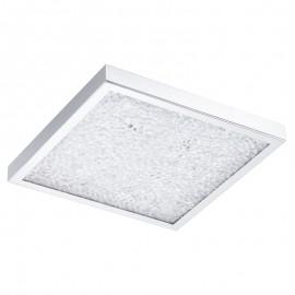 настенно-потолочный светильник тарелка Eglo, арт. 92781-EG
