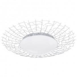 настенно-потолочный светильник тарелка Eglo, арт. 92958-EG