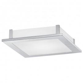 настенно-потолочный светильник  Eglo, арт. 85093-EG