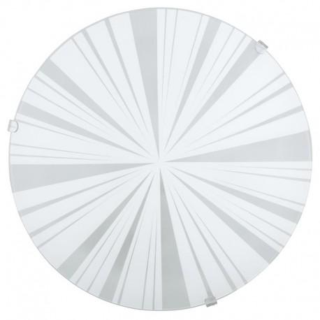 настенно-потолочный светильник  Eglo, арт. 89239-EG