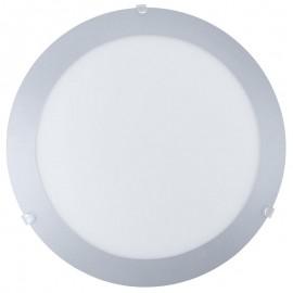 настенно-потолочный светильник  Eglo, арт. 89248-EG