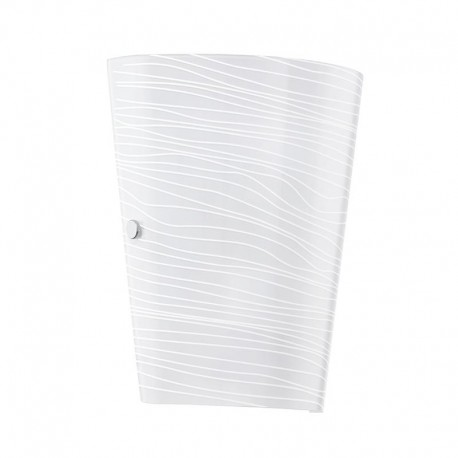 настенно-потолочный светильник тарелка Eglo, арт. 91856-EG