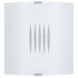 настенно-потолочный светильник  Eglo, арт. 83131-EG