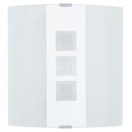 настенно-потолочный светильник  Eglo, арт. 83133-EG