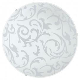 настенно-потолочный светильник  Eglo, арт. 90043-EG
