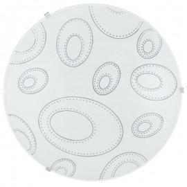 настенно-потолочный светильник  Eglo, арт. 90151-EG