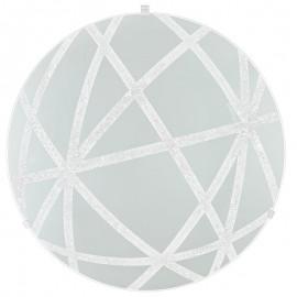 настенно-потолочный светильник тарелка Eglo, арт. 92751-EG