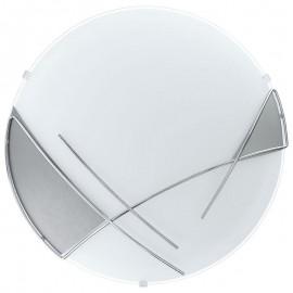 настенно-потолочный светильник  Eglo, арт. 89758-EG