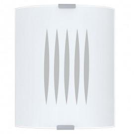 настенно-потолочный светильник  Eglo, арт. 83132-EG
